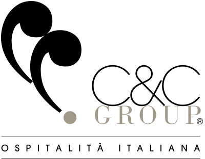 Logo Gruppo C&C