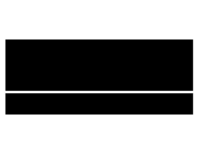 Logo Ristorante Il Cecchini