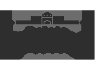 Logo Ristorante Hotel Relais Picaron