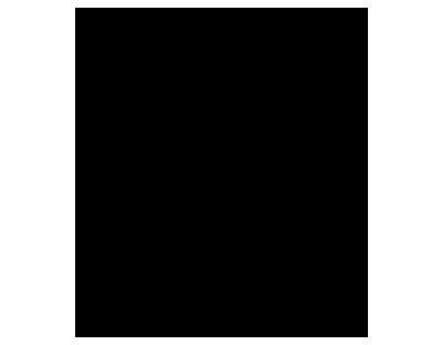 Logo Piazzetta San Marco 13