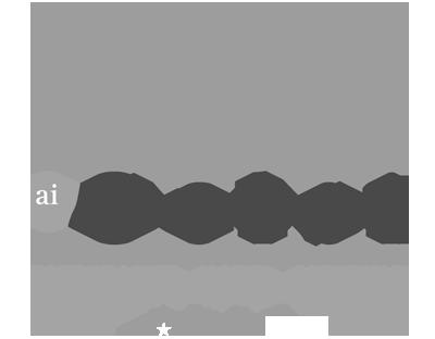 Logo Ristorante Hotel Ai Gelsi