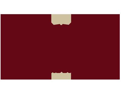 Logo Hotel Garibaldi la Maddalena